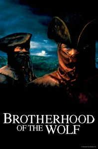 936full-brotherhood-of-the-wolf-poster
