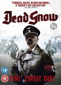 936full-dead-snow-poster