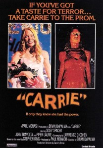 carrie-poster-620x894