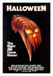 halloween-poster_612x877