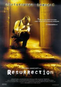 Resurrection-968742172-large