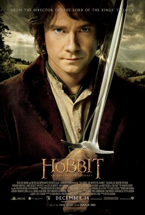 The_Hobbit-_An_Unexpected_Journey