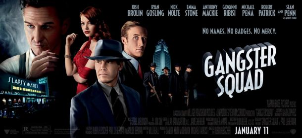 gangster_squad_quad-cast2-610x280