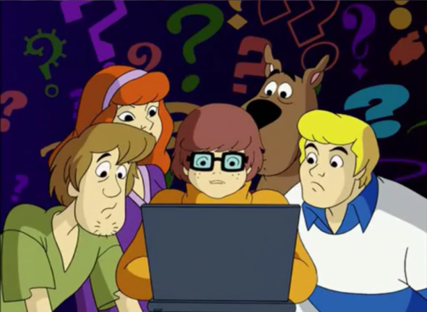 What-s-New-Scooby-Doo-scooby-doo-32575908-965-706