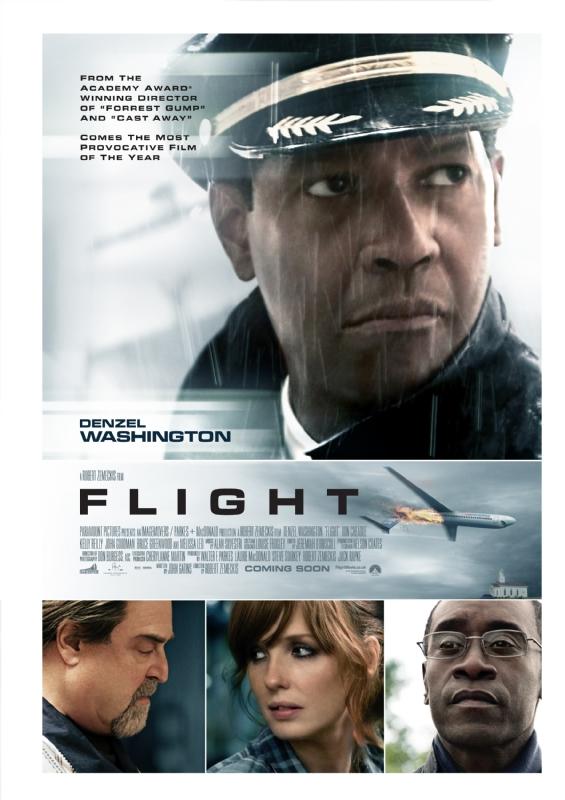 Flight-poster-1