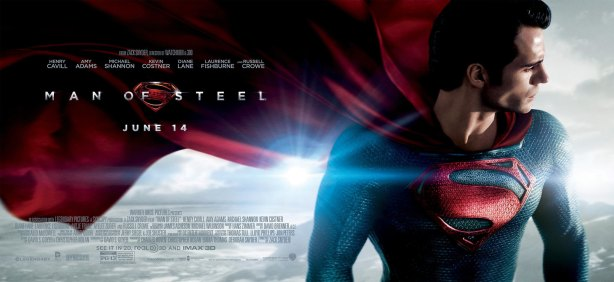 man-of-steel-banner-large
