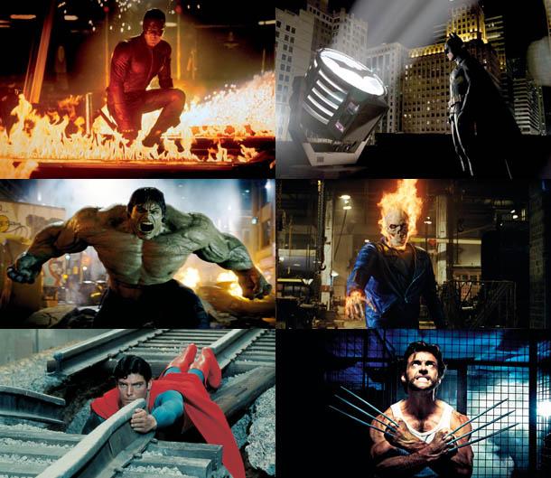 superhero-vote-051011