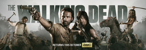 the-walking-dead-season-4-poster-comic-con
