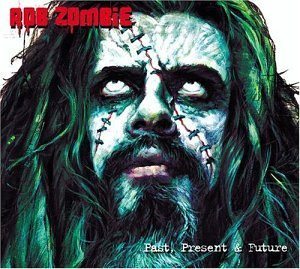 Rob_Zombie_Past_Present_&_Future_1