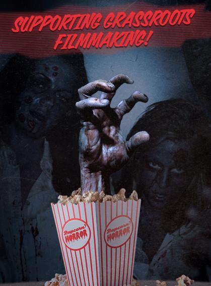 popcorn horror2