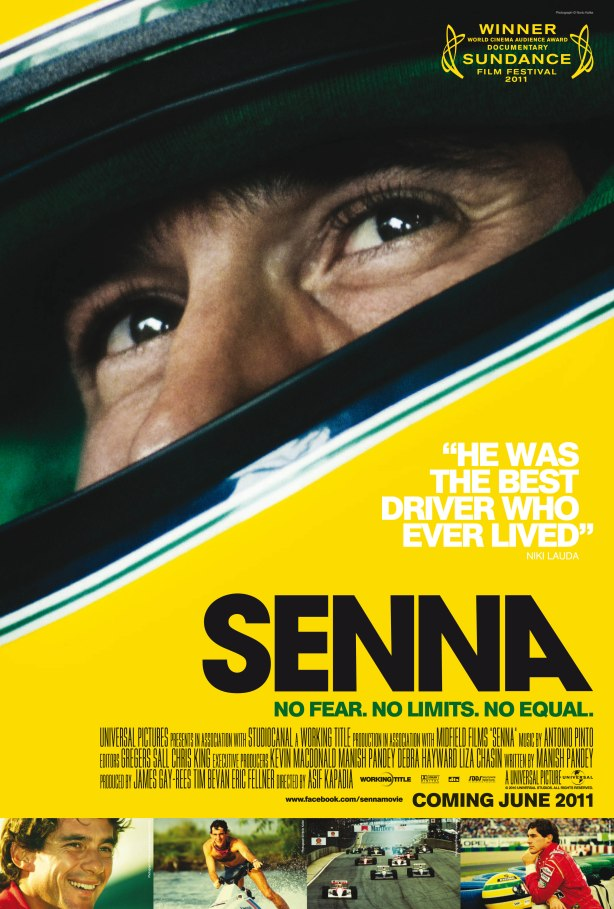 SENNA_UK1SHT.indd