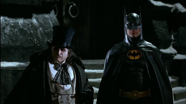 236809-batmanreturns_bluray__7_