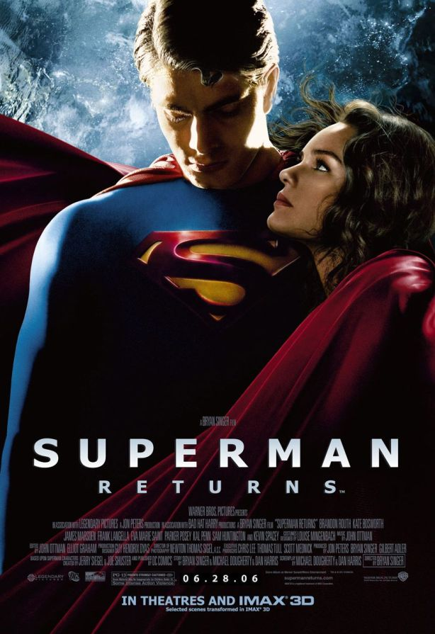 superman_returns_ver8_xlg