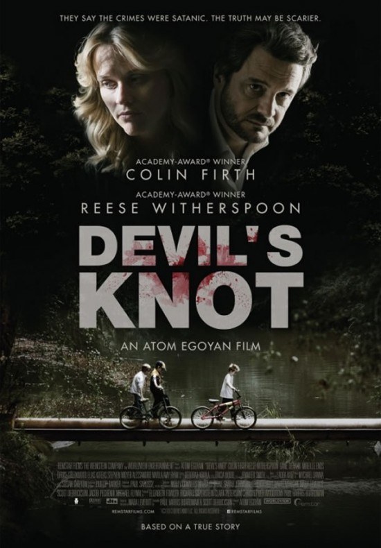 1384914575-devils-knot-poster-550x790