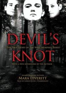 devils-knot-by-mara-leveritt