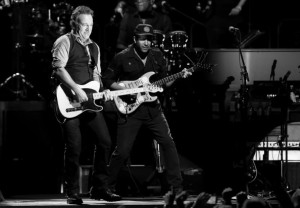 Bruce+Springsteen+Bruce+Springsteen+Performs+Vhw3_a4sa7Fl