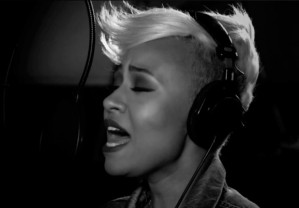 Emeli-Sande-perform-Abide-With-Me-for-Vevos-1-Mic-1-Take-Video-e1343506077319