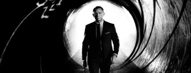 Skyfall-Top