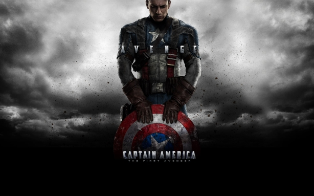 Captain-America-The-First-Avenger-captain-america-the-first-avenger-19352794-1920-1200