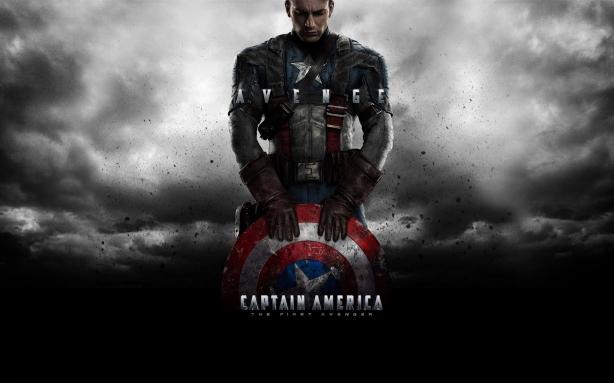 Captain-America-The-First-Avenger-captain-america-the-first-avenger-19352794-1920-1200