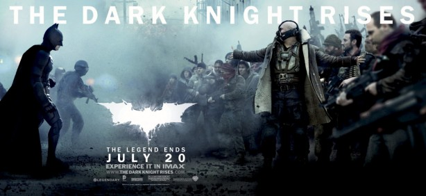 dark_knight_rises_ver13_xlg